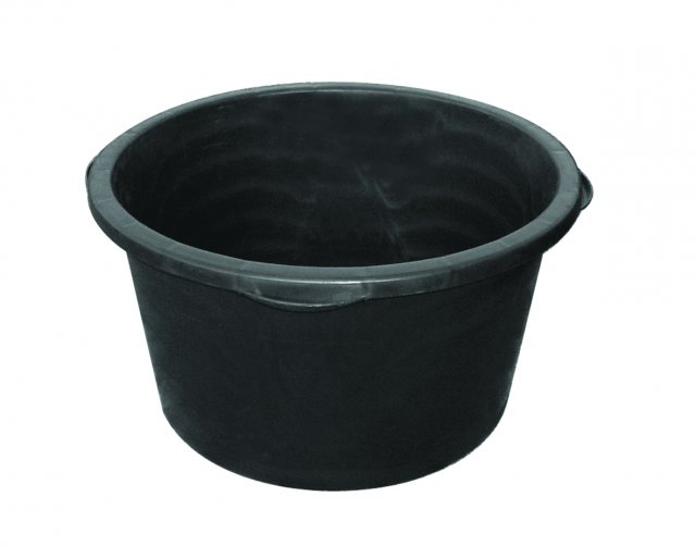 Gorilla Multi-Tub Small Round