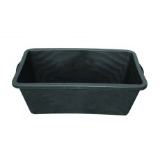 Small Rectangular 65L Multi-Tub