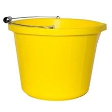 Standard 3 Gallon Bucket