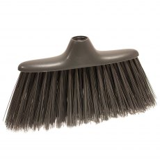 Poly Yard Broom