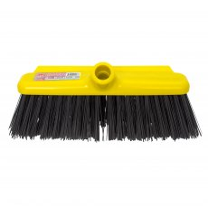 Gorilla Broom® 30cm  Head