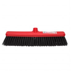 Gorilla Broom® 50cm Head