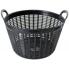 Red Gorilla™ Cesto Basket