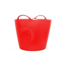 Medium Gorilla Tub®  26L