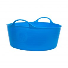 Small Shallow Gorilla Tub®  15L