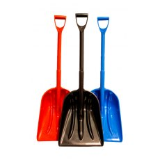 Big Mouth Shovel