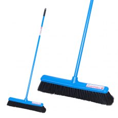 Gorilla Broom® 50cm Complete info only