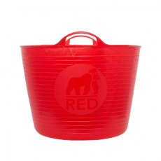 Large Gorilla Tub®  38L