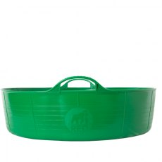 Large Shallow Gorilla Tub® 35L